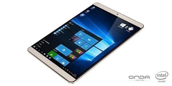 Tablet Onda V919 Air