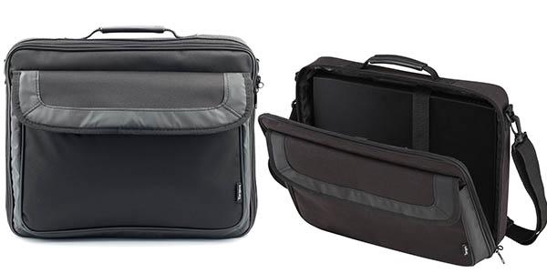 targus tar300 maletin portatil barato