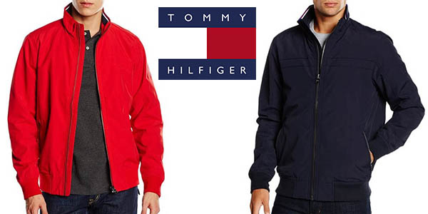 Compra tommy hilfiger online al por mayor de China