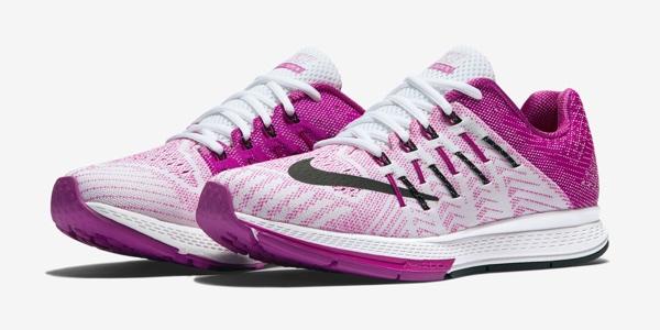 zapatos running nike baratos