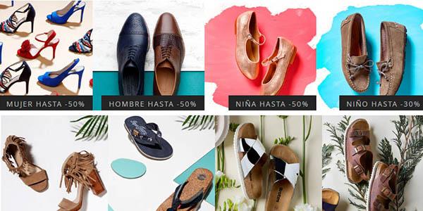 Hombre zapatos Ingles Rebajas Zapatos 2016 Corte Mujer Nino El Ingles Ninos nxXPzqW1