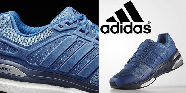 zapatillas adidas running supernova