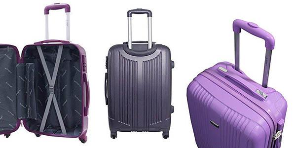 Alistair Airo maleta de cabina oferta