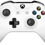 Mando Inalámbrico Microsoft Xbox Bluetooth