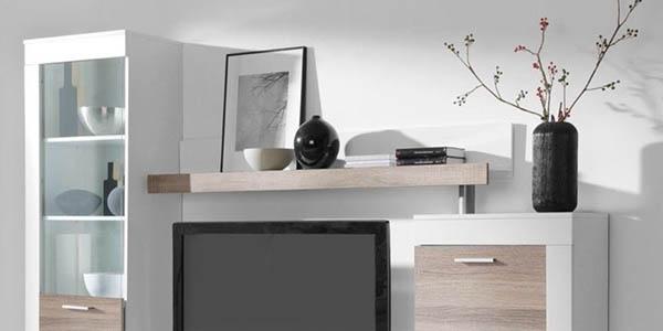 muebles mato mueble rita con compartimentos brutal relacion calidad precio