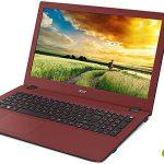 Portátil Acer Aspire E 15 E5-522-8370