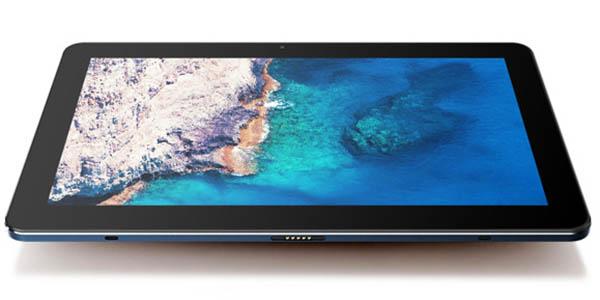 Tablet 10,6'' Cube I7 Stylus