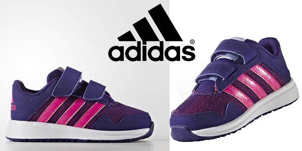 Adidas 2016 Zapatillas Barato