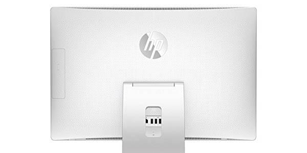 HP 23-Q102NS barato