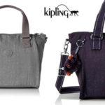 Bolso Kipling Amiel barato Amazon