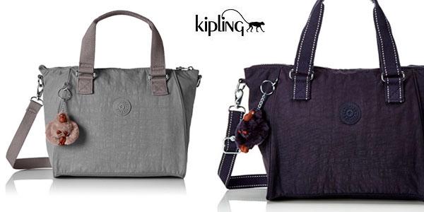 kipling amazon españa