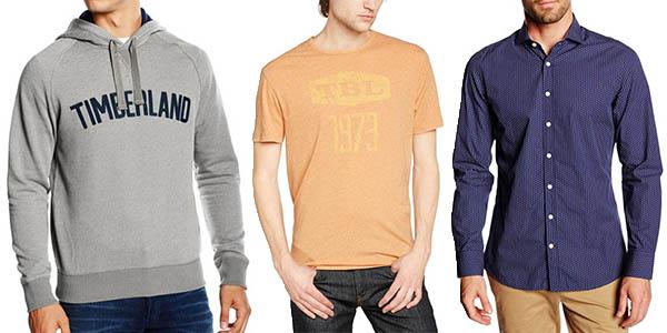 e0525a714505f camisas polos marca hombre baratos amazon septiembre 2016