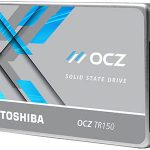Disco SSD OCZ Trion 150 de 240 GB
