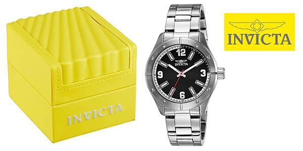 El blog de las ofertas - Mecanismo reloj pared barato ...