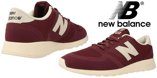 new balance mrl420 mujer