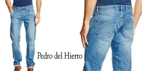Straight Hierro Descuento Super Pedro De Con 52 Stone Del Pantalones t7qTwOU