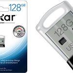 Lexar JumpDrive S45 de 128GB