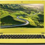 Portátil Acer Aspire E5-573G