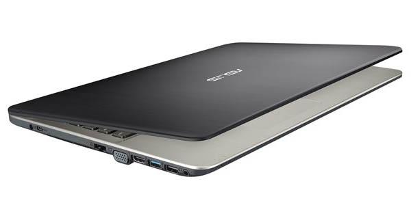 Portátil Asus con i5 y 8GB RAM