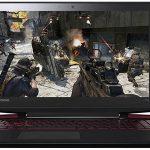 Portátil gaming Lenovo Ideapad Y700-15ISK