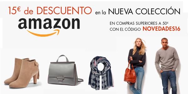 Descuento Ocu En Compras Amazon