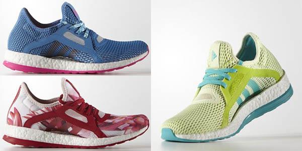 Adidas Ultra Boost Venta Zapatillas de correr
