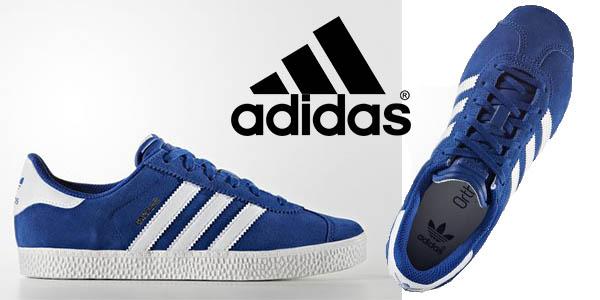 Adidas 2016 Zapatillas baratas