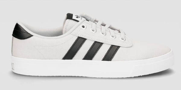 purchase cheap ce9bb 0ed83 adidas-kiel-gris-claro.jpg