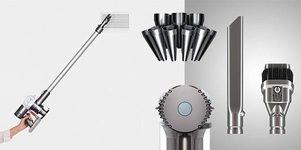 aspirador funcional dyson digital slim relacion calidad-precio