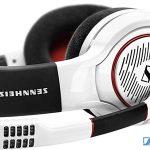 Auriculares Sennheiser G4ME ONE