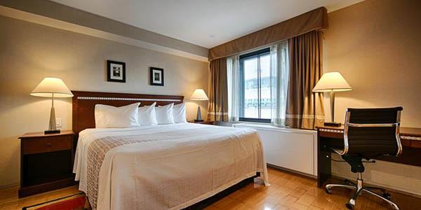 best western bowery hanbee hotel nueva york