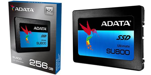 Sisco SSD ADATA SU800 512GB