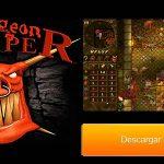 Dungeon Keeper Gratis