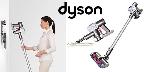 Aspiradora sin cable dyson digital slim por s lo 308 99 - Aspiradoras dyson en el corte ingles ...