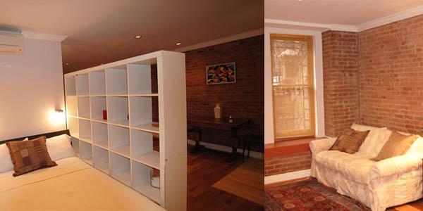 historic harlem duplex apartamento nueva york
