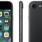 iPhone 7 32 GB barato