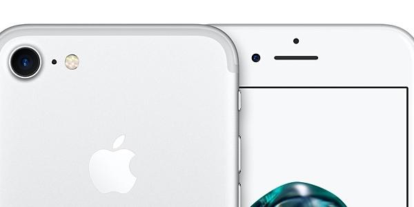 Iphone 7 barato libre