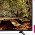 TV LED LG 49lh5100 barata