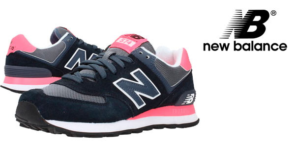 zapatillas new balance