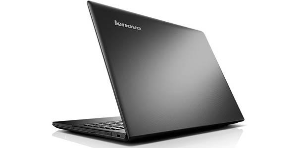 Lenovo Ideapad 100-15IBD barato