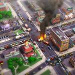 Sim City PC Mac barato Origin