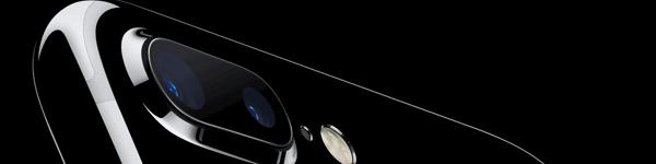 Smartphones baratos 2016