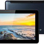 Tablet Cube iWork11 Ultrabook