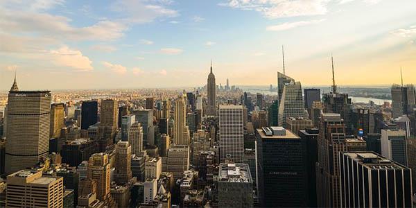 viaje nueva york invierno