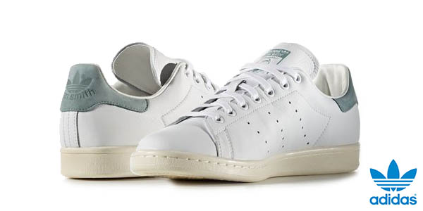 zapatillas stan smith baratas