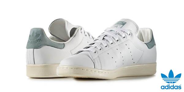 Adidas Stan Smith Barato
