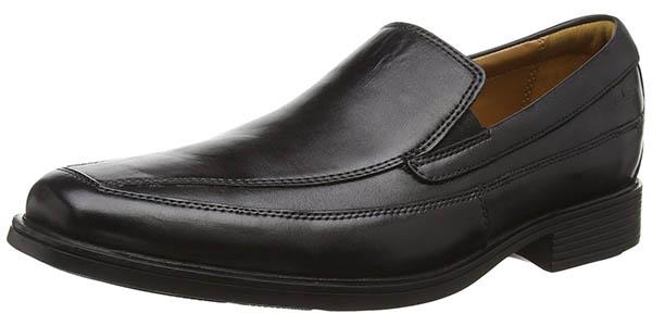 Precio Zapatos Clarks