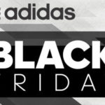 Adidas Black Friday