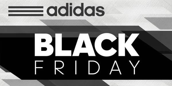Brutal Adidas De Friday Black 30 Un Con Descuento qRBWfaw