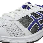 Zapatillas running Asics Patriot 8 baratas